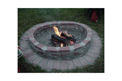 Backyard Fire Pit Ideas Cheap Outdoor Furniture Design Cheap Backyard Pit Ideas