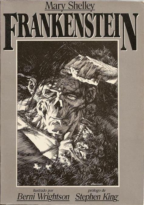 frankenstein books frankenstein shelley books