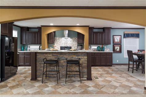 manufactured homes kitchen northern california manufactured home gallery strictly