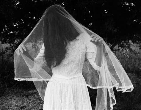 imagenes de vestidos de novia tumblr vestido de novia on tumblr