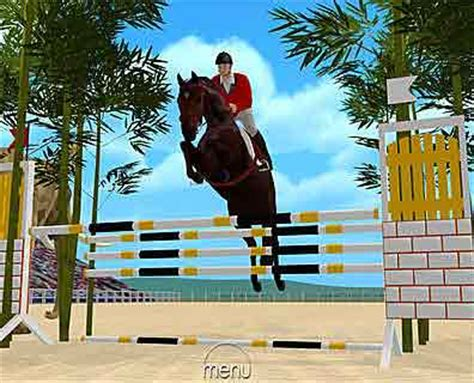 jump for android 2 2 free jumpy show jumping for iphone ipadhorse