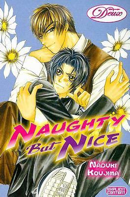 koujima naduki but volume 1 yaoi rent 9781934496589