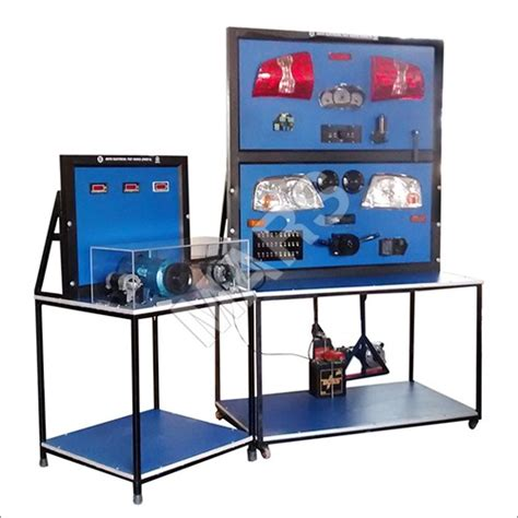 auto electrical test bench auto electrical test bench auto electrical test bench