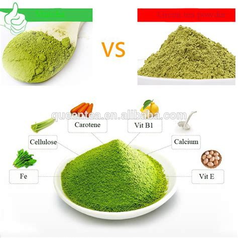 Premium Liquid Lokal Kickass Mathca Green Tea 1 premium japan green tea powdered tea matcha powder green tea buy japan matcha green tea