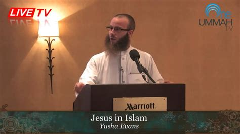 finding jesus among muslims how loving islam makes me a better catholic books what do muslims really believe about jesus joshua