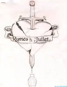 romeo and juliet drawing romeo and juliet by cherry bubblegum on deviantart