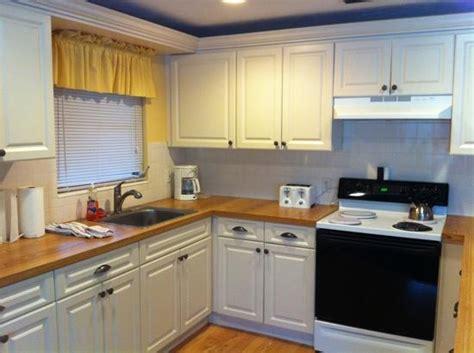 house kitchen image bay house kitchen picture of flip flop cottages siesta key tripadvisor
