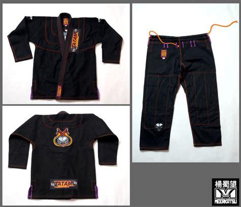 bjj gi template designing a bjj gi meerkatsu style jiu jitsu