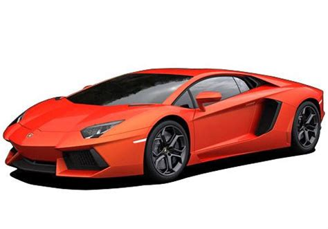 Lamborghini All Cars List Http Www Carpricesinindia New Lamborghini Car Price