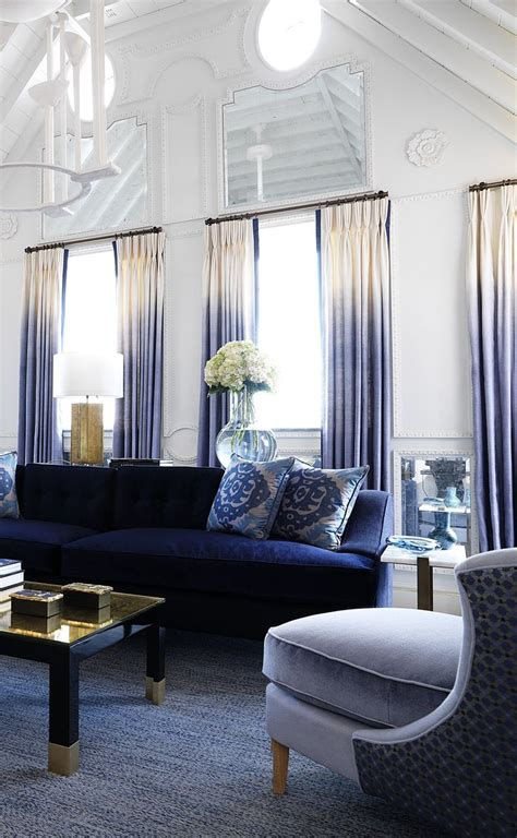 living rooms in blue best 25 blue living rooms ideas on blue