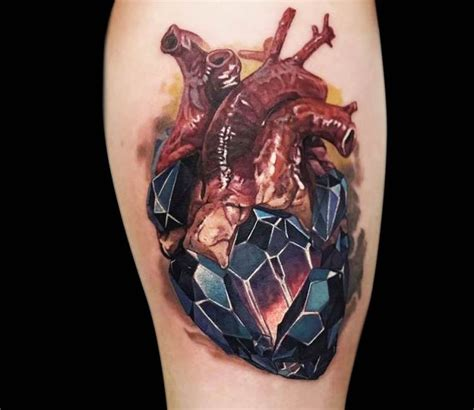 ross tattoos 1000 ideas about small tattoos on