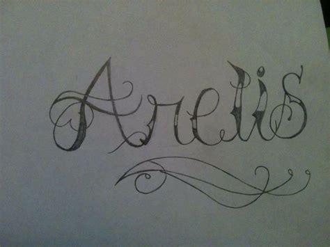 imagenes locas con el nombre joel m 225 s de 1000 ideas sobre tatuajes con nombres en pinterest