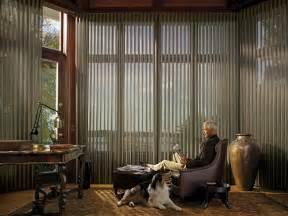 Roman Shades For Sliding Patio Doors - sedona window treatments alustra hunter douglas dealer stunning fabrics