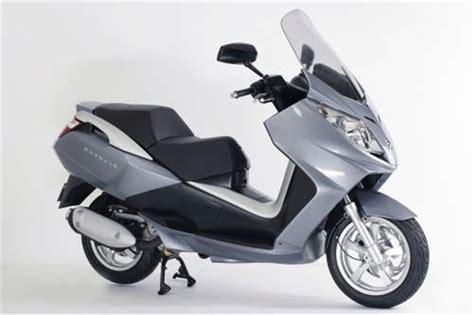 2010 peugeot satelis 250 premium gentry automobiles