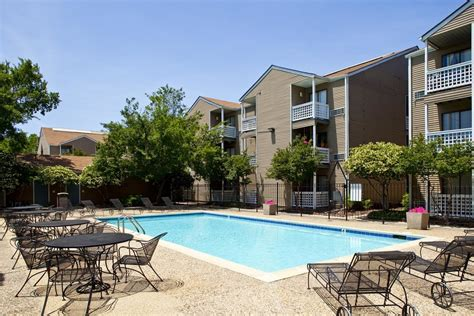 polo run apartments metairie la apartment finder