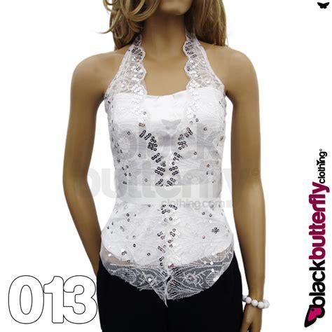 beaded corset top new assorted corset bustier boned sequin beaded