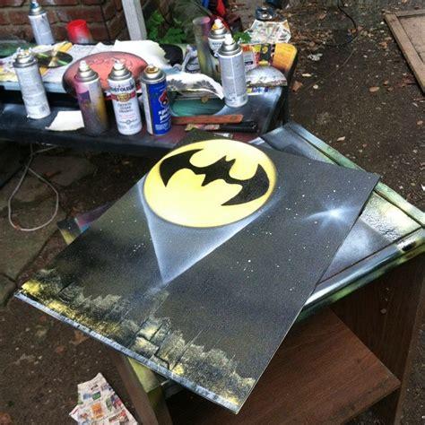 spray paint classes spray paint the basics with artist dustin kaiser