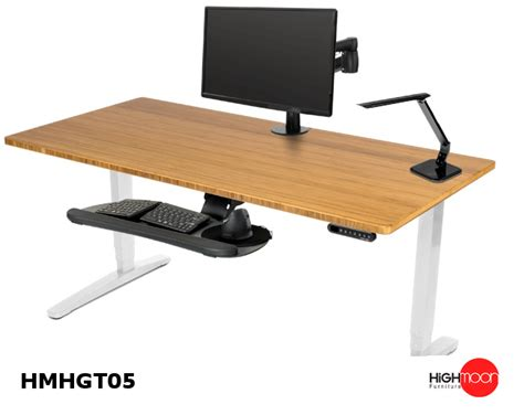 sit stand office desk sit stand office desk
