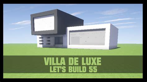 Humidité Dans Une Maison 1280 by Comment Faire Une Maison De Luxe Dans Minecraft Photo De