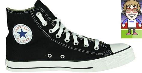 c 243 mo comprar zapatillas converse baratas en aliexpress