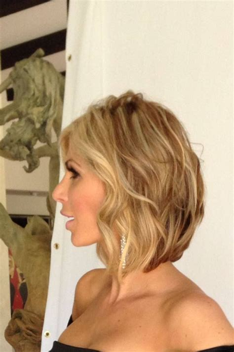 alexis bellino hair color 47 best images about alexis on pinterest seasons her