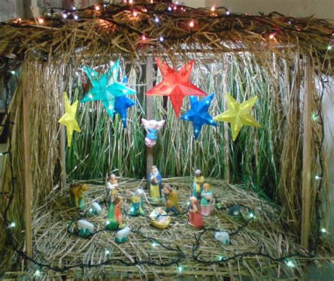 christmas pulkoodu photos decorations pulkoodu crib designs sketches
