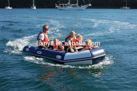 inflatable boat japan liya hypalon inflatable boat china buy inflatable boat
