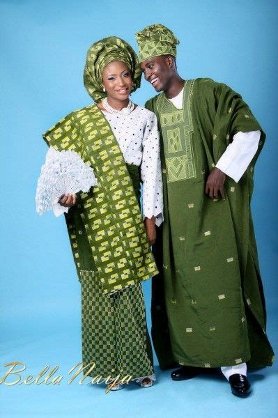 traditional mens attire in nigeria nigeria traditional clothing couture blog wedding