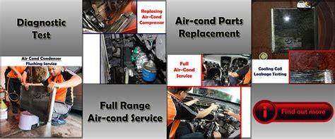 Compressor Aircond Vios wts car air cond compressor upd8 26 03 18