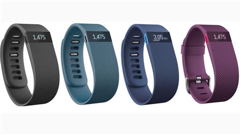 fit bit colors fitbit charge hr review charge hr vs charge charge hr
