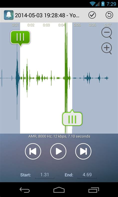 Mp3 Cutter Free Download For Galaxy Y | ringtone maker mp3 cutter for samsung galaxy s4 mini