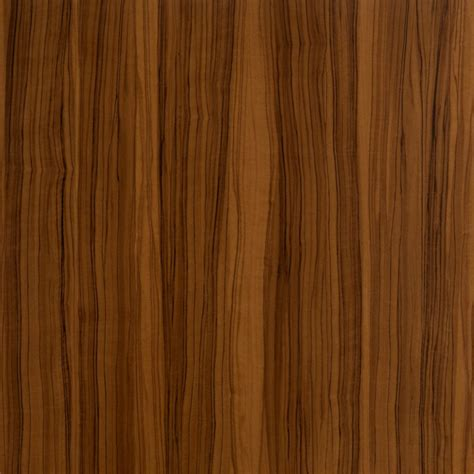Kitchen Cabinet Brand by 5481 Oiled Olivewood Formica Sabah