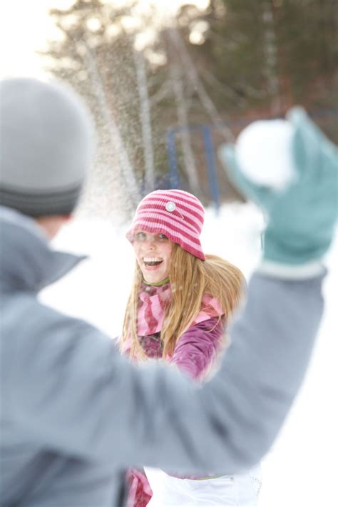 themes for winter carnival winter carnival birthday party