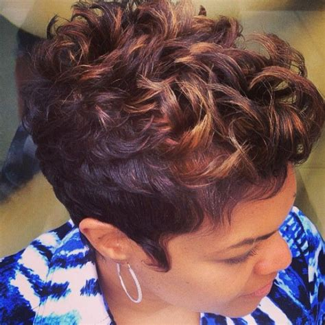 instagram hairstyles hashtags 78 images about short haircuts summer 2016 on pinterest