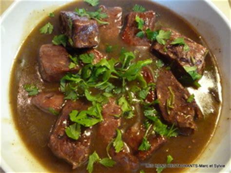 comment cuisiner du sauté de porc saut 233 de porc 224 la sauge recette iterroir