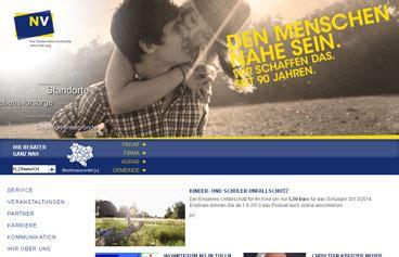 Kfz Versicherung Vergleich Online Sofort by Nieder 246 Sterreichische Versicherung Online Berechnen Und