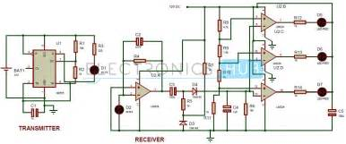 rockford fosgate wiring wizard rockford free engine