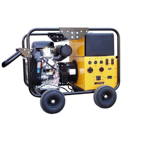 Car Upholstery Steam Cleaner Rental Optima Car Engine Steam Clean Optima Free Engine Image