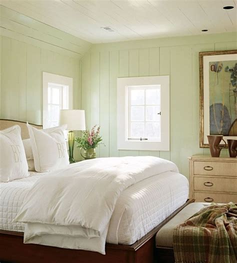guest room colors pinterest