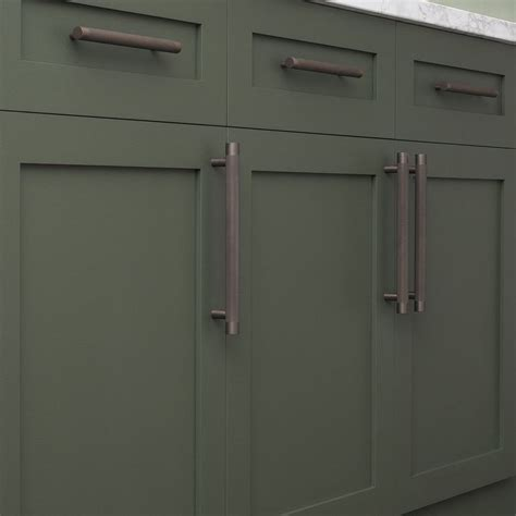 fireclay kitchen cabinet outlet bronze contemporary 129 best images about modern farmhouse kitchen on