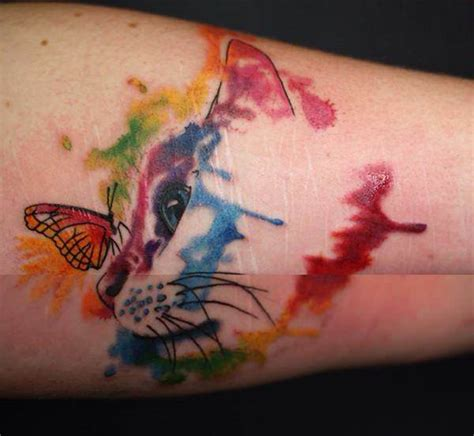 butterfly tattoos images 90 butterfly tattoos helping you undergo changes in your