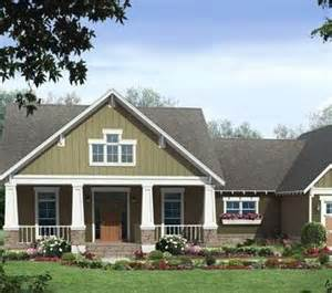 Cape Code House Plans house plans designs floor plans house building plans