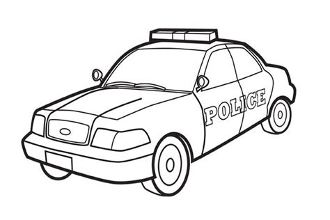 Fast And Furious Coloring Coloring Pages Fast And Furious Coloring Pages