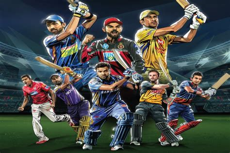 epl or ipl ipl 2018 points table indian premier league standings