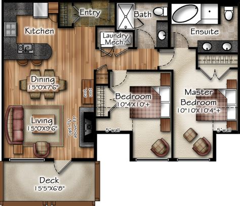 luxury master bedroom floor plans master bedroom addition plans bedroom at real estate