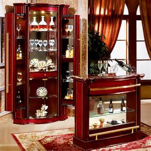 salon moderne coin bar meubles d 233 b 233 nisterie meuble bar 224