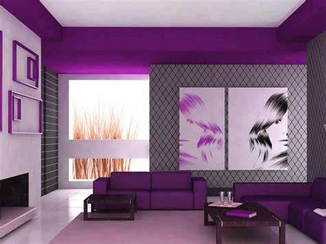 desain dapur nuansa pink desain tempat tidur anak model minimalis warna pink 999