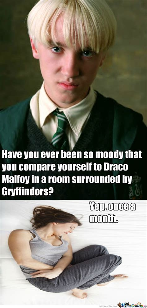 Draco Malfoy Memes - draco malfoy quotes google search places to visit