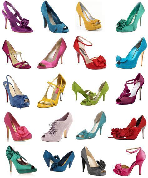 color shoes colorful wedding shoes a s best friend pixel ink