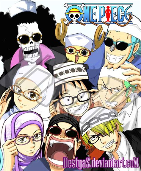 film naruto menghina islam one piece islamic version by destyas on deviantart